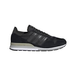 Sneakers adidas Originals ZX 500