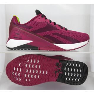 Women's shoes Reebok Nano X1