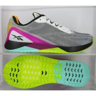 Shoes Reebok Nano X1 Grit