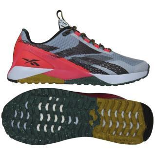 Shoes Reebok Nano X1 TR Adventure