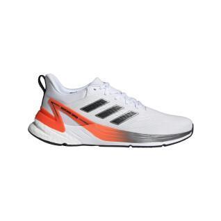 Shoes adidas Response Super 2.0