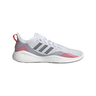 Running shoes adidas Fluid flow 2.0