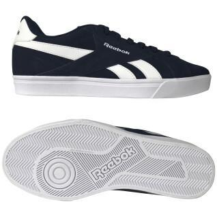 Shoes Reebok Royal Complete 3.0 Low