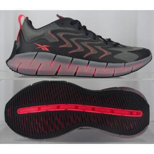 Shoes Reebok Zig Kinetica 21