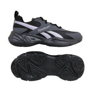 Shoes Reebok Royal EC Ride 4