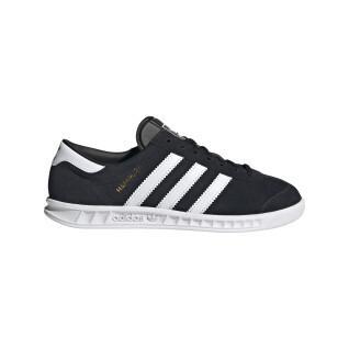 Children's sneakers adidas Originals Hamburg