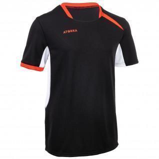 Boy's jersey Atorka H100