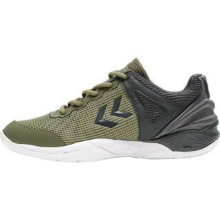 Shoes Hummel Aero 180