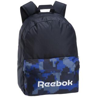 Backpack Reebok Act Core LL Graphic