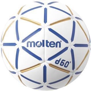 Balloon Molten D60