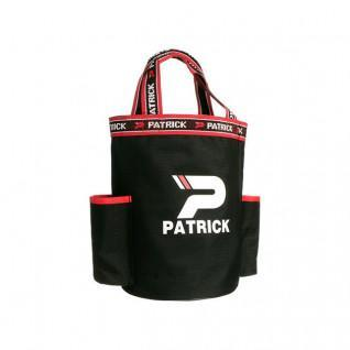 Waterproof Patrick bag H2O
