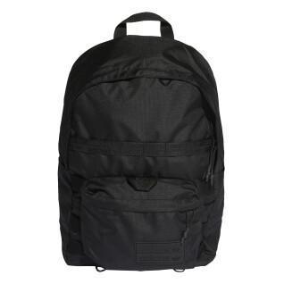 Backpack adidas Originals R.Y.V.