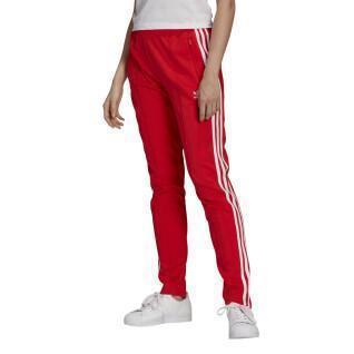 Women's sweatpants adidas Originals Primeblue SST
