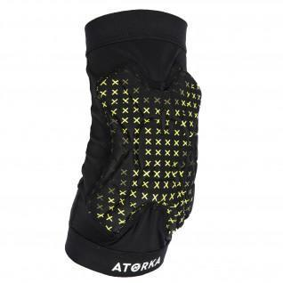 Atorka H500 elbow support