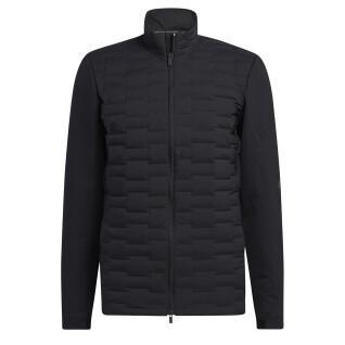Down jacket adidas Frostguard