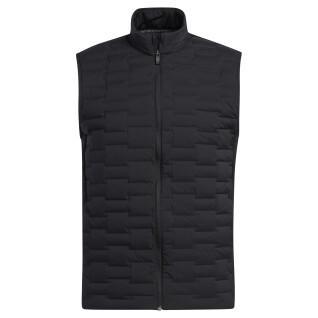 Jacket adidas Frostguard Padded