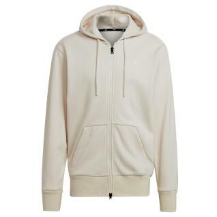 Jacket adidas Sportswear Comfy & Chill