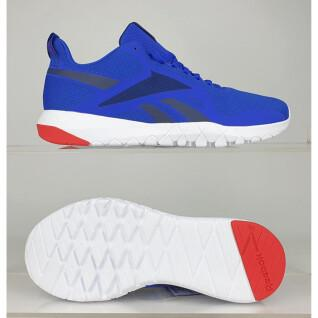 Shoes Reebok Flexagon Force 3