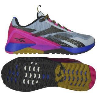 Women's shoes Reebok Nano X1 Training Adventure