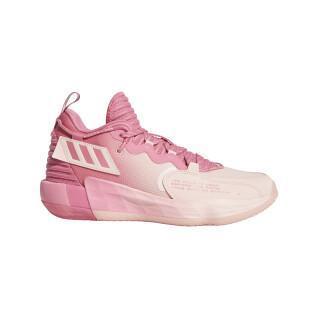Shoes adidas Dame 7 EXTPLY