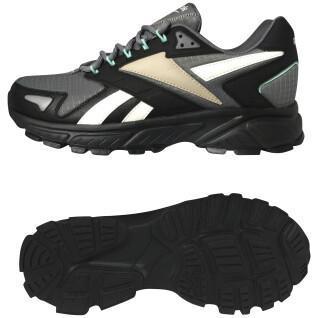 Shoes Reebok Royal Hyperium Trail