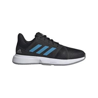 Shoes adidas CourtJam Bounce