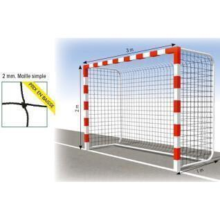 handball net 2 mm Tremblay MS (x2)