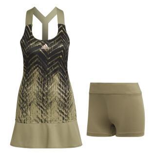 Women's skirt adidas TennisPrimeblue