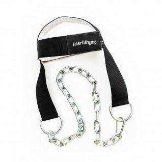 Harbinger head harness