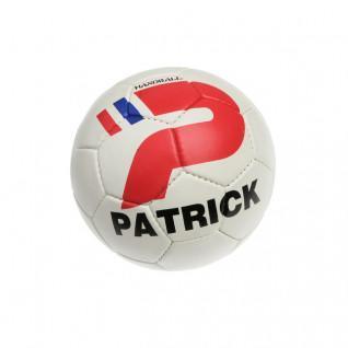 Patrick Ball Handball Hball