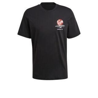 T-shirt adidas Originals London GFT