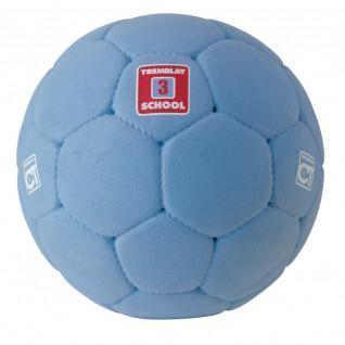 Tremblay cellular hand ball