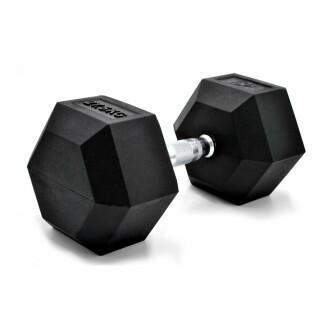 Dumbbell Fit & Rack 27,5kg