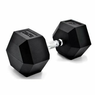 Dumbbell Fit & Rack 32,5kg