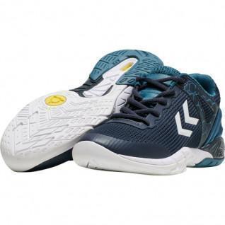 Hummel Aero 180 Shoes
