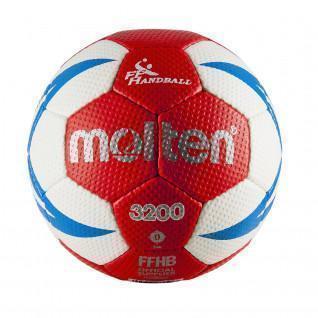 drive balloon Molten HX3200 FFHB size 0 [Size 0]