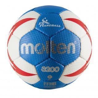 drive balloon Molten HX3200 FFHB size 1