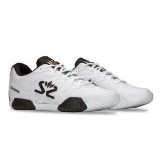 Women's shoes Salming Hawk 2