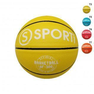Sporti Ball France Basketball
