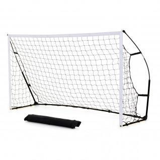 """foldable but  """"secure """" 400x150 cm Sportifrance"""
