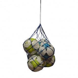 SportiFrance 5/6 balloon bag filt