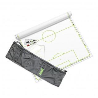 Kit Takti-Football SportiFrance