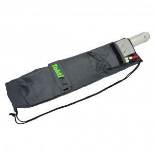 Carrying bag Taktifol Sporti France
