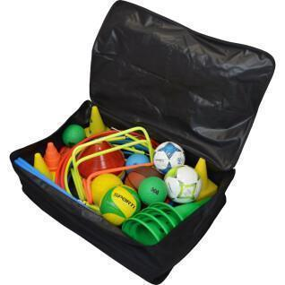 multisport bag