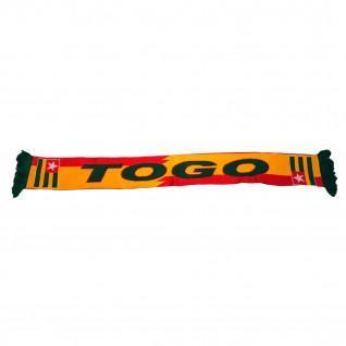 Supporter ShopE c h a r p e   Togo