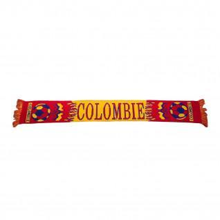 Supporter Scarf Shop Colombia