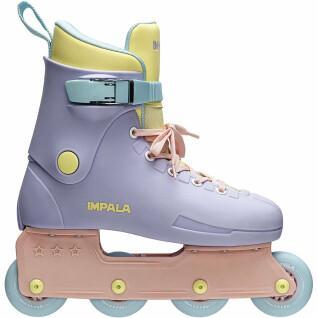 Shoes Impala Lightspeed Inline Skate