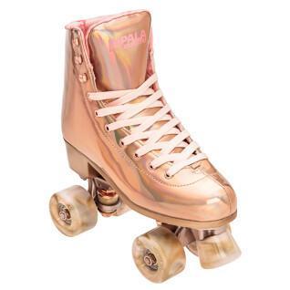 Women's shoes Impala Quad Skate
