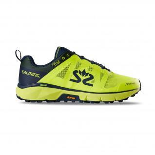 Shoes Salming Trail T6