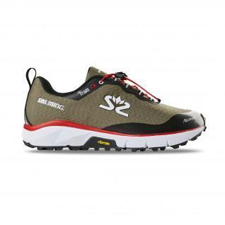 Salming Hydro Trail Women's Shoes
